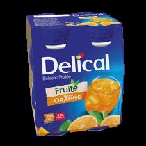 Delical  orange fruit...