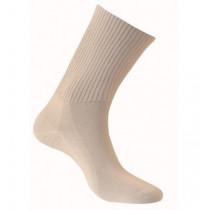 Diabetic socks, size 35 -...