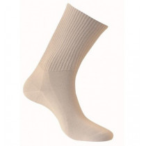 Diabetic socks, size 38 -...