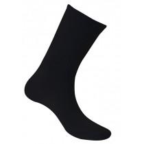Diabetic socks, size 44 -...