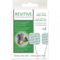 Revitive  Replacement...