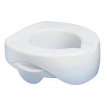 Rehosoft toilet extension