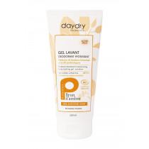 Daydry - Washing Gel -...