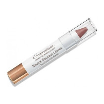 Embryolisse - Gentle Lip...