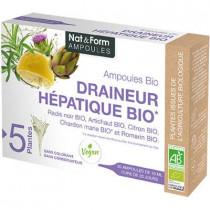 Nat & Form - Organic...