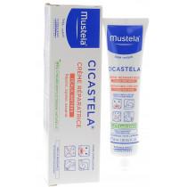 Cicastela - Repairing Cream...