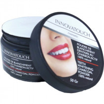 Innovatouch - Cosmetic -...