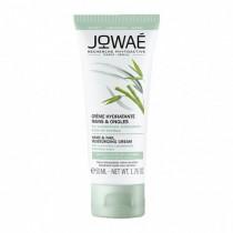 Jowaé - Moisturizing Cream...