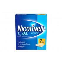 nitcotinell ts 7 mg/24h,...