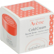 Lip Balm Cold Cream in...