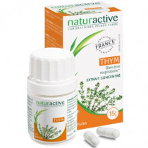 Naturactive Thyme, Box of...