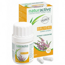 Naturactive Heather, Box of...