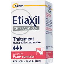 Etiaxil Bead Deodorant...