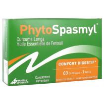 PhytoSpasmyl - Digestive...