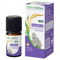 Essential Oil - Organic...