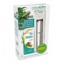Naturactive Bio -...