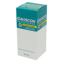 Gaviscon Baby Drinkable...