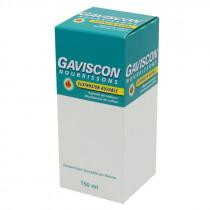 Gaviscon Baby Drinkable...