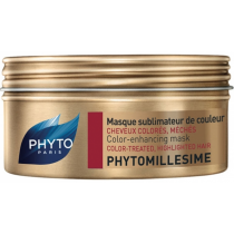 PhytoMillesime - Color...
