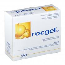Rocgel Aluminium Oxide...