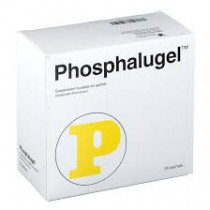 Phosphalugel Anti-Acid...
