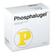 Phosphalugel Anti-Acid...