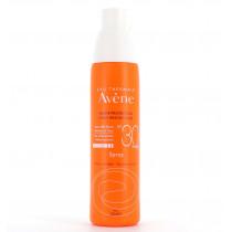 Avène – Sun Spray: SPF 30 (High Protection) – 200 ml (New Texture)