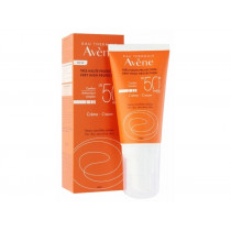 Avène – Sun Cream: SPF 50+...