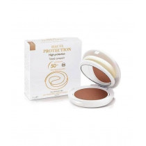 Avène Sunscreen – High Protection Sand Compact (SPF 50) – 10 g