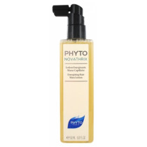 Phyto Novathrix, energizing...