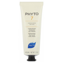 Phyto 7 Hydrating Day Cream...