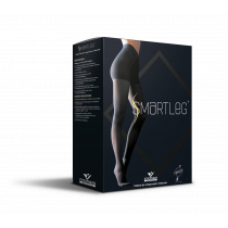 Smartleg Semi-Transparent Compression Tights - Class 2 - Innothera