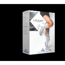 Legger Fine Compression Socks - Class 2 - Innothera