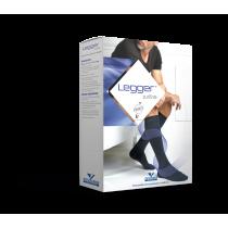 Legger Surfine Compression Socks - Class 2 - Innothera