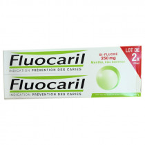 Fluocaril Bi-fluoride 250mg...