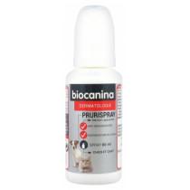 Prurispray Biocanina,...