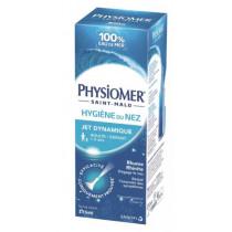 Physiomer Nasal Sea Water...