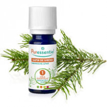 Siberian Fir Essential Oil,...