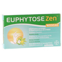 EuphytoseZen - Physical And...
