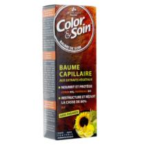 Color & Soin - Hair Care Balm - 3 Oaks - 250 ml