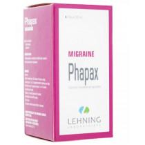 Lehning Phapax moncoinsante.com
