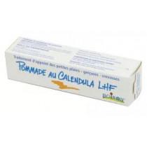 Boiron Calendula LHF...