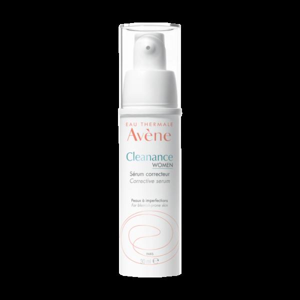 Corrective Serum - Cleanance Women - Avene - 30ml