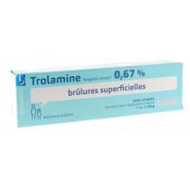 Trolmaine Biogaran 0.67%,...
