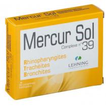 Lehning Mercur Sol Complex N°39 moncoinsante.com