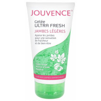 Ultra Fresh Jelly - Light Legs - Youth - 150 ml