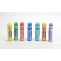 MUQUEUSE ANALE Doses globules