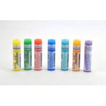 Veine  - Single Tube Dose - Homeopathic Medicine Boiron moncoinsante.com