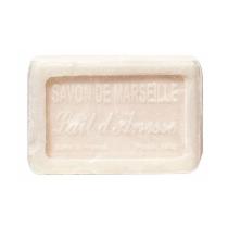 Donkey milk soap - 100g