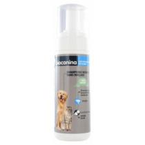 Biocanina - No-Rinse Foam Shampoo - Dogs and Cats - 150 ml
